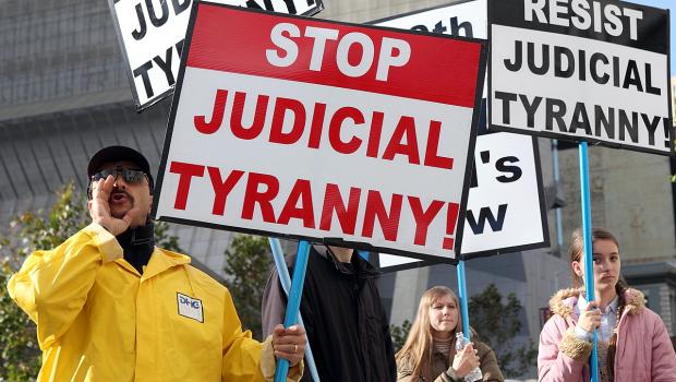 Talk:California Proposition 8/Archive 5