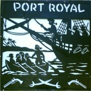 http://thecommonconstitutionalist.files.wordpress.com/2012/05/port-royal.jpg