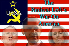 Radical_Left_War_America