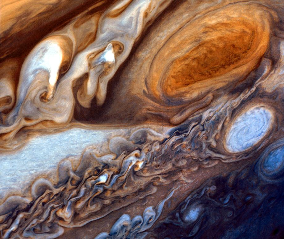 bizarre_jupiter-great-red-spot_JPG_CROP_article920-large