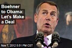 boehner-to-obama-lets-make-a-deal