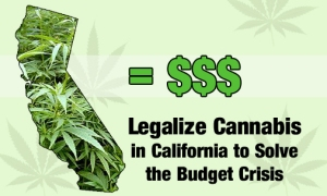 california-cannabis