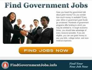 Find-Government-Jobs