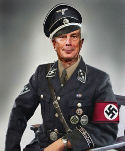 Fuhrer Bloomberg