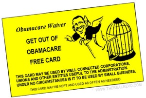 got-out-free-obamacare-waiver