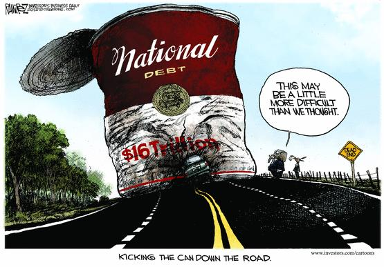 Kicking-The-Can-Down-The-Road