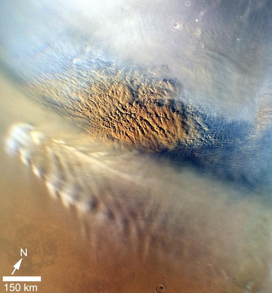 mars-sand-storm_JPG_CROP_article920-large