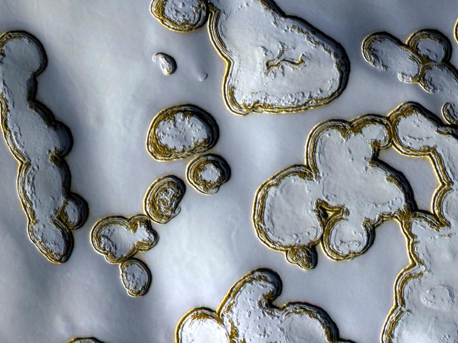 mars_dryice_JPG_CROP_article920-large