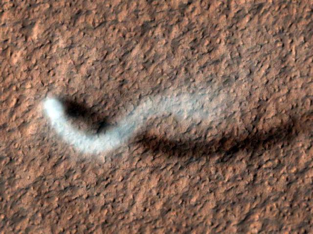 mars_dust_devil_JPG_CROP_article920-large