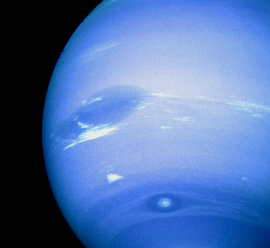 neptune_1_large_JPG_CROP_article920-large