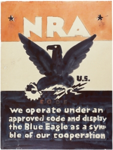 NRA blue eagle.tif