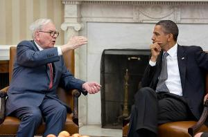 obama-and-the-buffett-rule