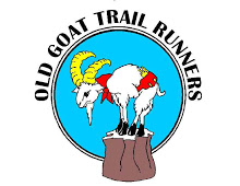 Old Goat Logo