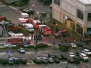 portland_oregon_mall_shooting