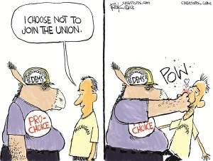 Right-to-Work-Union-Choice-or-Not