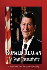 ronald-reagan-great-communicator
