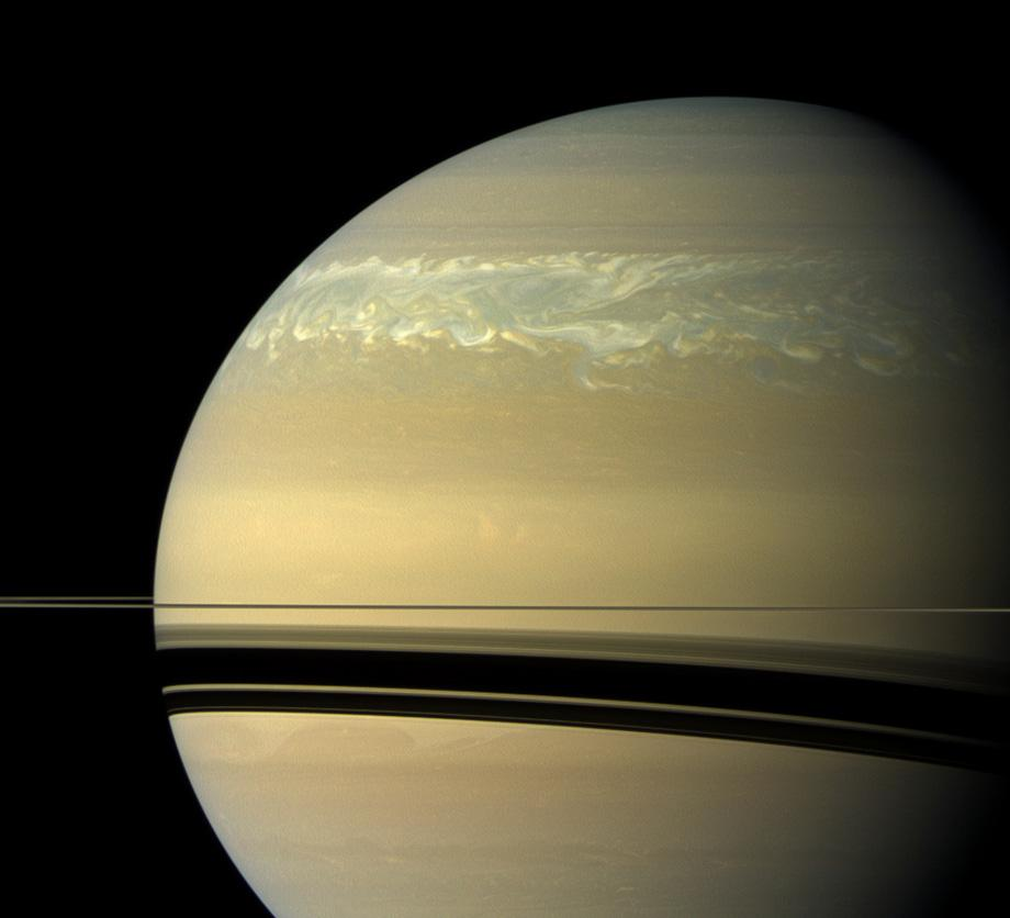 saturn_JPG_CROP_article920-large