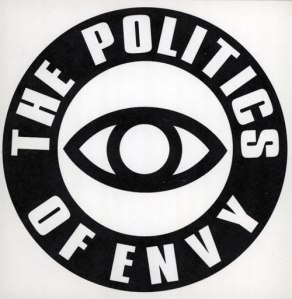 The-Politics-Of-Envy