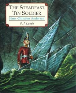 The-Steadfast-Tin-Soldier