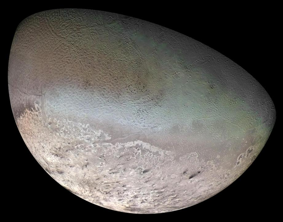 Triton1_full_JPG_CROP_article920-large