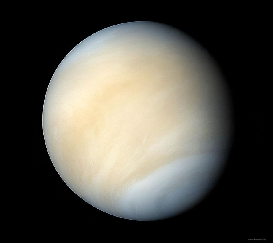 venus_clouds_mariner10_lrg_JPG_CROP_article920-large