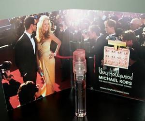 Very-Hollywood-Perfume