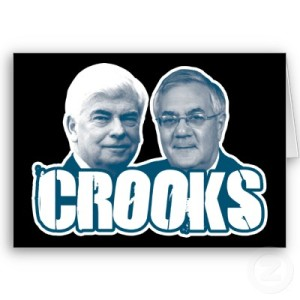 chris dodd barney frank
